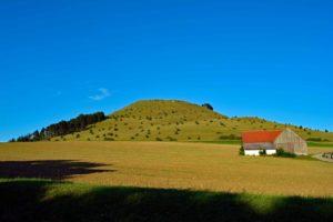 auf-dem-ipf-in-bopfingen-copyright-hund-im-gepaeck-9