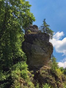 felsenmeer-und-wental-baden-wuerttemberg-copyright-hund-im-gepaeck-10