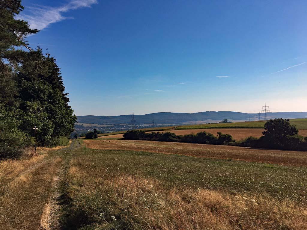 goldgraeberweg-in-hessen-copyright-hund-im-gepaeck-4