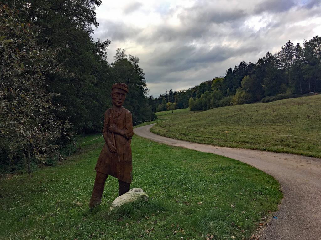skulpturenweg-niederalfingen-copyright-hund-im-gepaeck-3