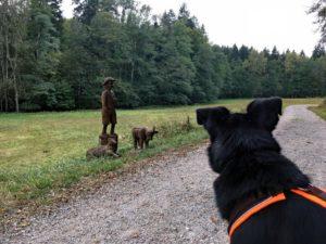 skulpturenweg-niederalfingen-copyright-hund-im-gepaeck-4
