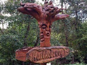 skulpturenweg-niederalfingen-copyright-hund-im-gepaeck-6