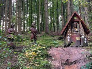 skulpturenweg-niederalfingen-copyright-hund-im-gepaeck-8