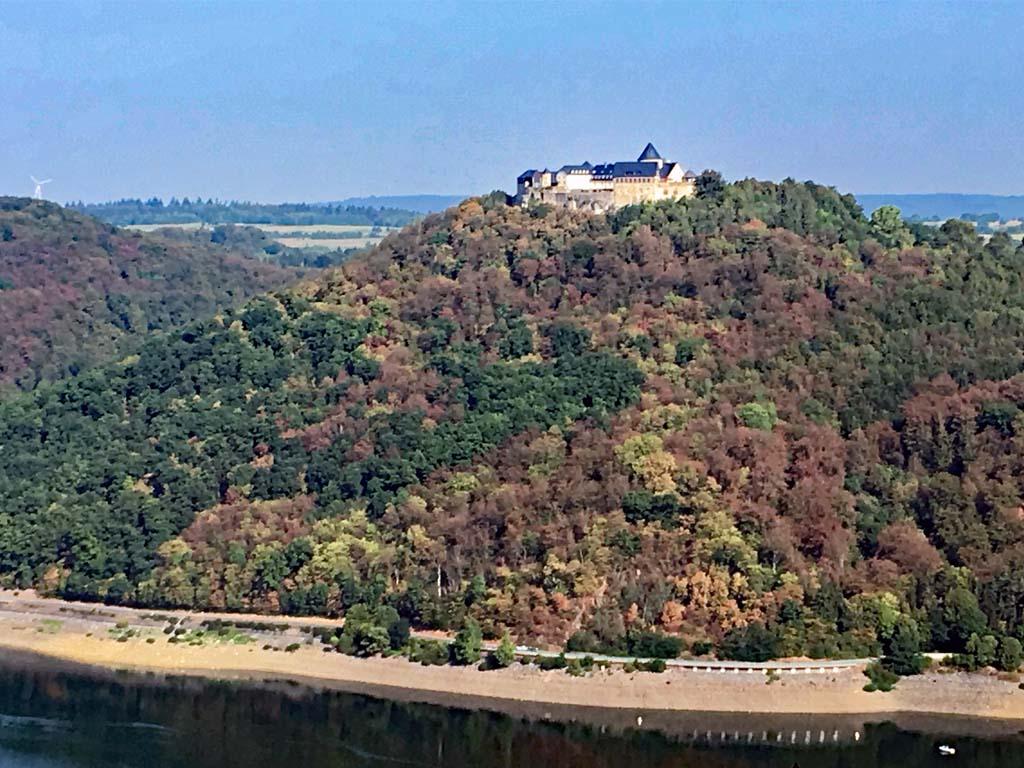 urwaldsteig-in-hessen-copyright-hund-im-gepaeck-14